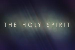 HolySpiritpic