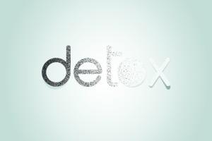 DetoxPic
