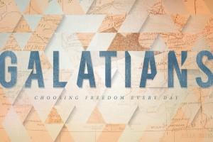 GalatiansGraphic