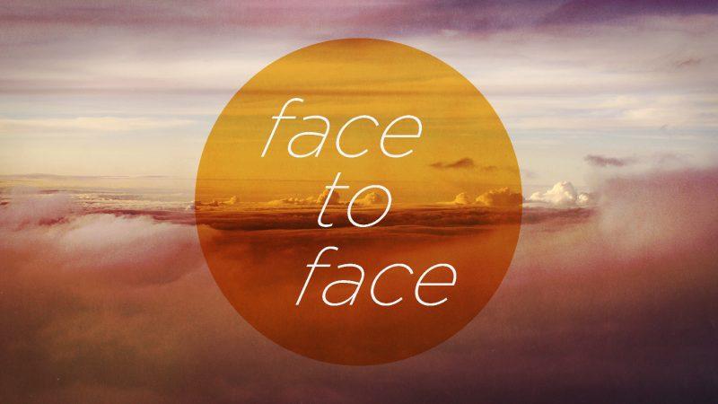 FacetoFacegraph