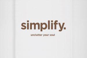 SimplifyGraph