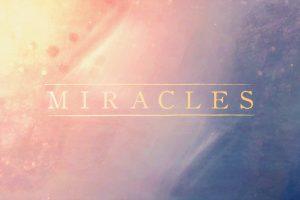 MiraclesGraph